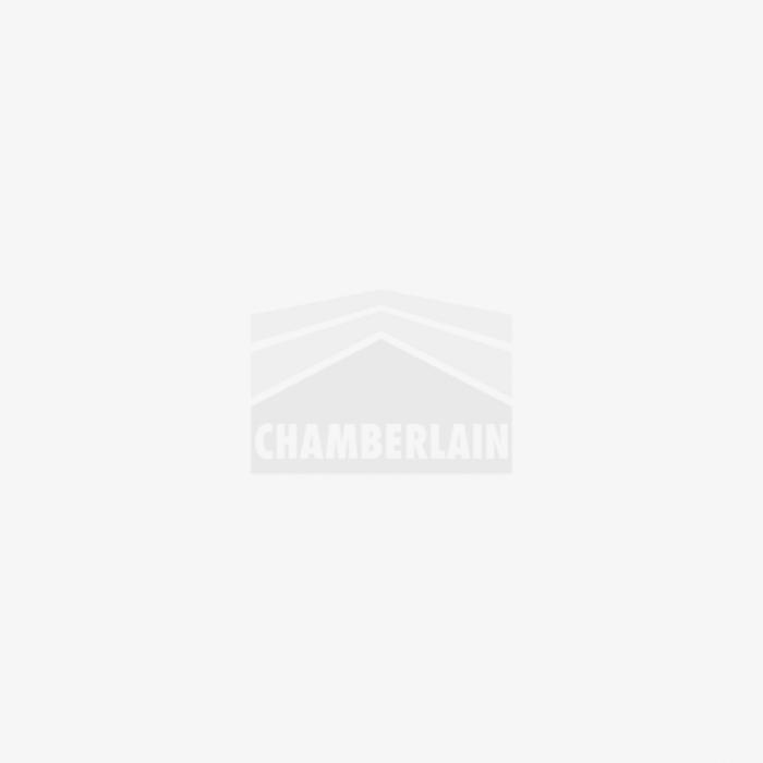 SINK FRANKE  CASCADE 1360X500MM + TIDY INSET NO WASTE