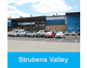 Strubens Valley