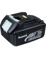 MAKITA BL1830B BATTERY 18V