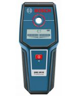 BOSCH GMS100 PROFESSIONAL MULTI-FINDER DETECTOR