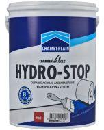CHAMBER HYDRO-STOP ACRYLIC WATERPROOFING