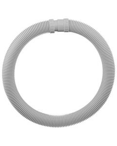 Fluidra 630-6004 White Pool Hise 1.2m