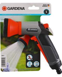 GARDENA 18311-20 CLASSIC WATER SPRAYER