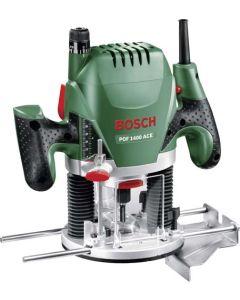 BOSCH 1400ACE ROUTER MACHINE 1400W