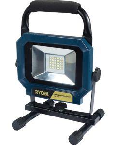 RYOBI XWL-1800 CORDLESS WORK LIGHT 20W