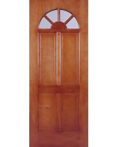 CAROLINA 4 LIGHT 813 DOOR
