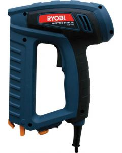 RYOBI ES-200 STAPLE/NAIL GUN 600W