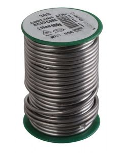 30s Acid Core Solder Wire 500g 2.5mm