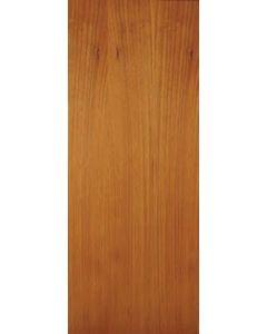 HOLLOW CORE SAPELE 2CE 813 DOOR