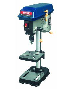 RYOBI BD-513 DRILL PRESS 250W