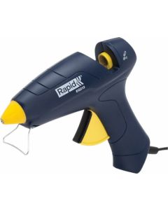 RAPID GLUE GUN CLAMSHELL