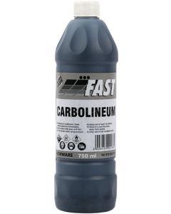FAST CARBOLINEUM 750ML