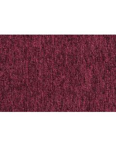 MULTI-FLOR PARADE CARPET 2.4X3.55M RED