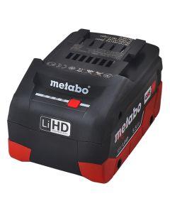 METABO 625368000 BATTERY PACK 18 V