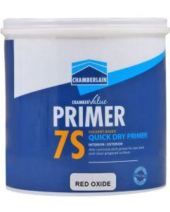 CHAMBERLAIN 7S QUICK DRY PRIMER 1L