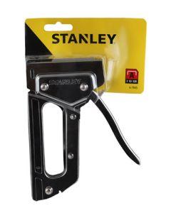 Stanley 6-TR45 A-Type Staple Gun