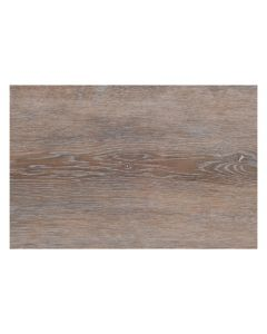 AQUASTIK DESERT OAK LAMINATED FLOORING 3.71M2/BOX