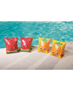 BESTWAY 32042 DOLPHIN ARMBANDS