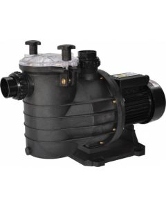 SUNFLO 500-1010 POOL PUMP .6KW 230V
