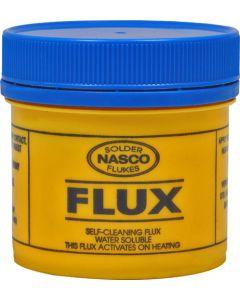 NASCO F000279 FLUX SOLDERING PASTE 75G