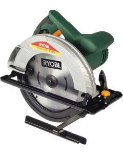 RYOBI HCS-1250 CIRCULAR SAW 1250W