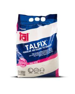 TAL TALFIX 5KG