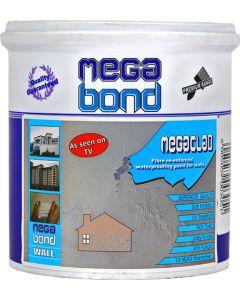 MEGABOND MEGACLAD WHITE 1L