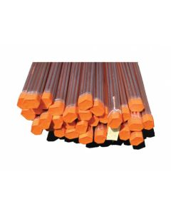COPPER TUBE 460/0 15MM 5.5M SABS
