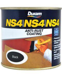 DURAM NS4 ANTI-RUST COATING