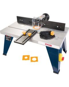 RYOBI RT-800 ROUTER TABLE 455X330X25.5