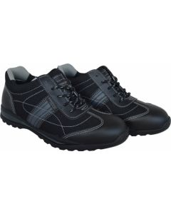 HI-TEC WANAMUME SAFETY SHOE