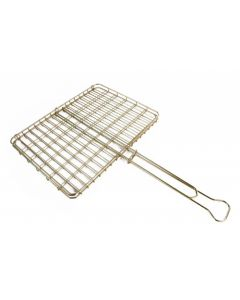 LK'S 107/3 GRID BRAAI BIG BOX M/S