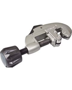 STANLEY TUBING CUTTER