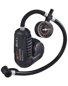 BLACK&DECKER MTNF9-XJ MULTIEVO INFLATOR ATTACHMENT
