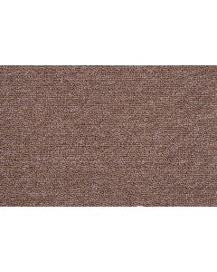 MULTI-FLOR PARADE CARPET 2.4X3.55M BROWN