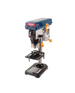 Ryobi BD-516L Bench Drill Press 500W
