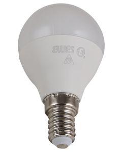 ELLIES FLG45RE14W LED GOLFBALL RESIDENTIAL LAMP