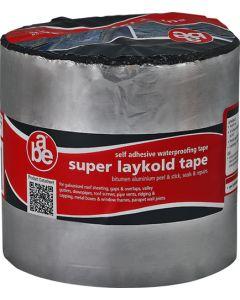ABE SUPER LAYKOLD TAPE 100MMX2.5M