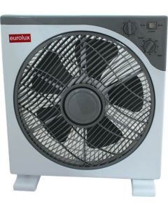 EUROUX F21W 12' DESK FAN