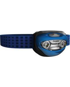 ENERGIZER E300280300 HEADLAMP BLUE VISION