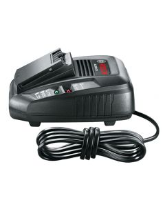 BOSCH 1600A005B4 BATTERY CHARGER 14.4V