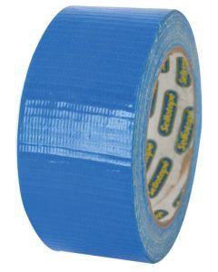 DUCT TAPE WATERPROOF 48MMX25M BLUE