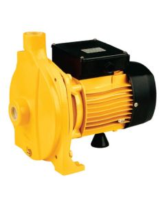 KLB GCP-180 1.1KW CENTRIFUGAL WATER PUMP