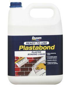DURAM PLASTABOND 5L