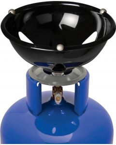 CADAC 153 GAS COOKER POTJIE