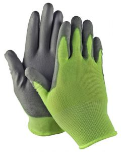 EUREKA HL42 GREEN GARDEN GLOVES