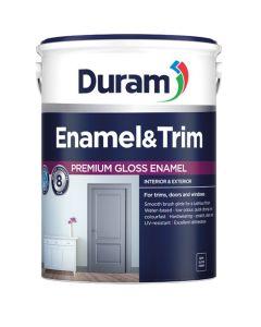 DURAM ENAMEL & TRIM