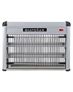 EUROLUX H46 INSECT KILLER 2X10W