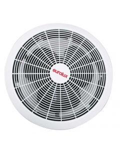 EUROLUX F30W 250MM EXTRACTOR FAN