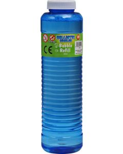 MAJORS FOR MINORS BB-28 BUBBLE SOLUTION 500ML